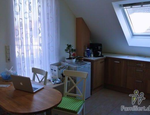 Küche | familiert.de