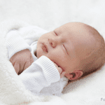 Erstes Bild vom Baby | familiert.de