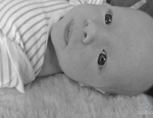 Unser Sohn| familiert.de
