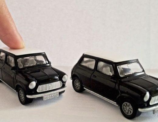 Autos | familiert.de