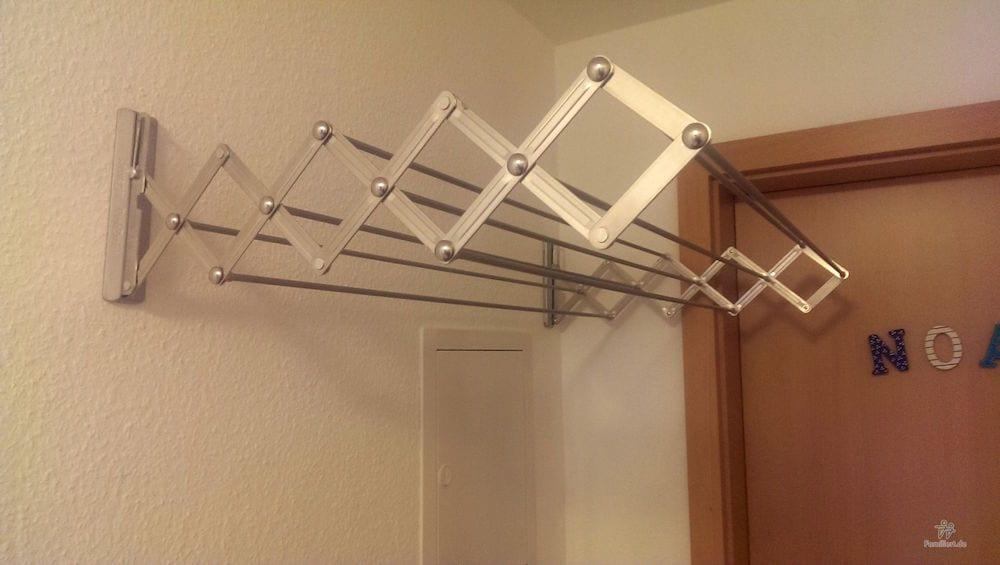 experiment stoffwindeln f nf monate. Black Bedroom Furniture Sets. Home Design Ideas