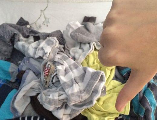 Flop Kinderkleidung | familiert.de