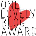 one love | familiert.de