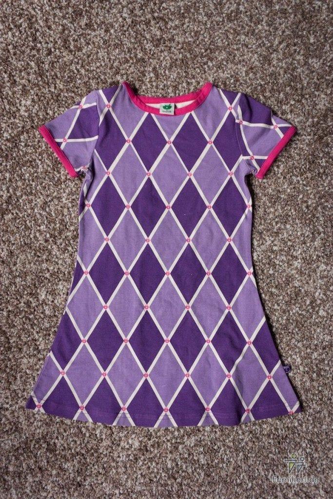 Smafolk Kleidung Kleid