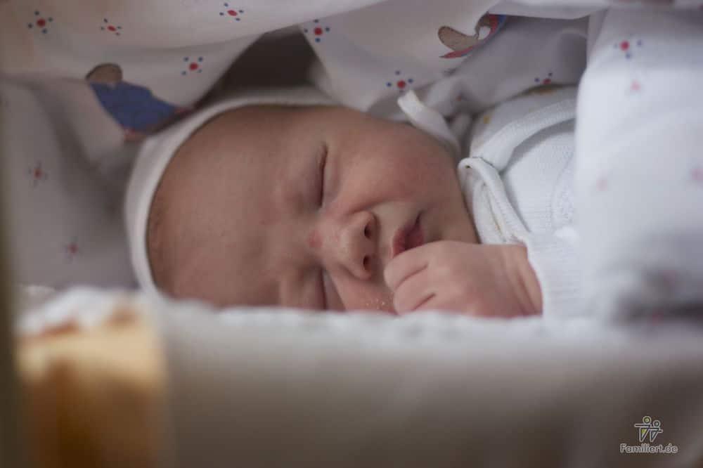 neugeborenes | familiert.de