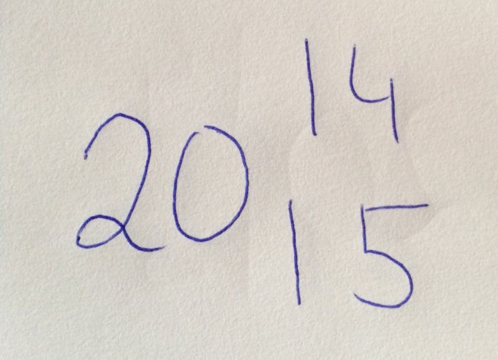 2014-2015 | familiert.de