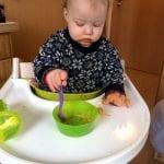 Kleinkind Essen | familiert.de