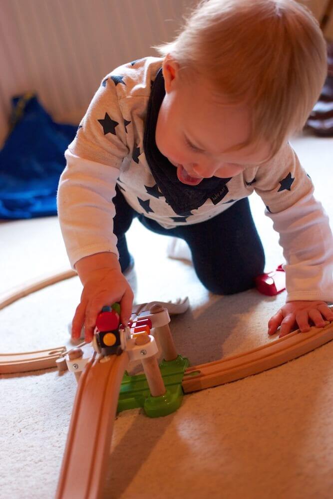 Mein-erstes-BRIO-Bahn-Spielset-06