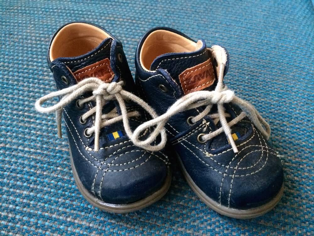 Kavat-Schuhe
