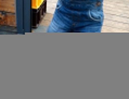 Kleinkind laufen | familiert.de