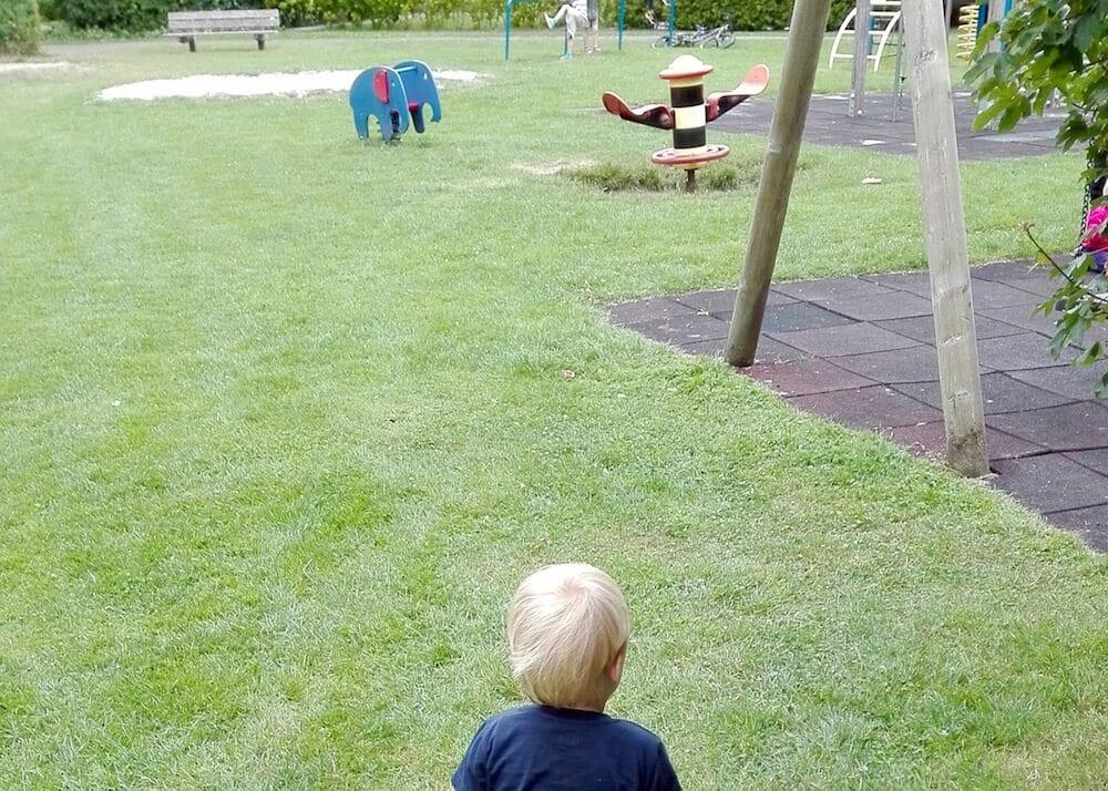 campingplatz-spielplatz