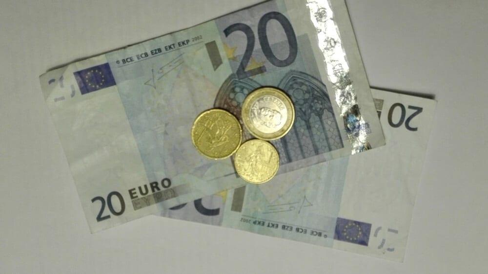 Geld | familiert.de