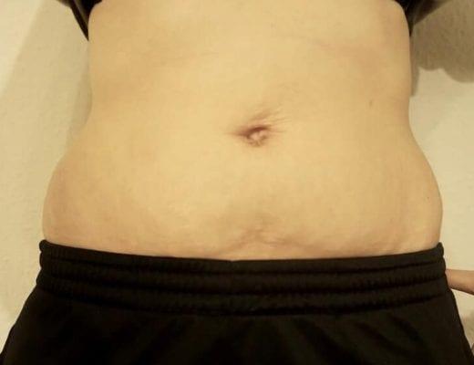 Körper nach der Schwangerschaft | familiert.de