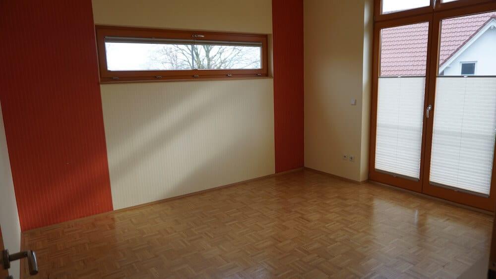 Kinderzimmer| familiert.de