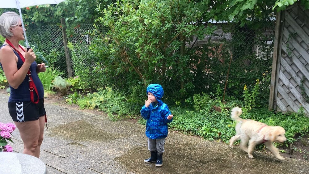 spielen-im-regen