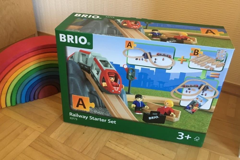 brio-vs-lego-17