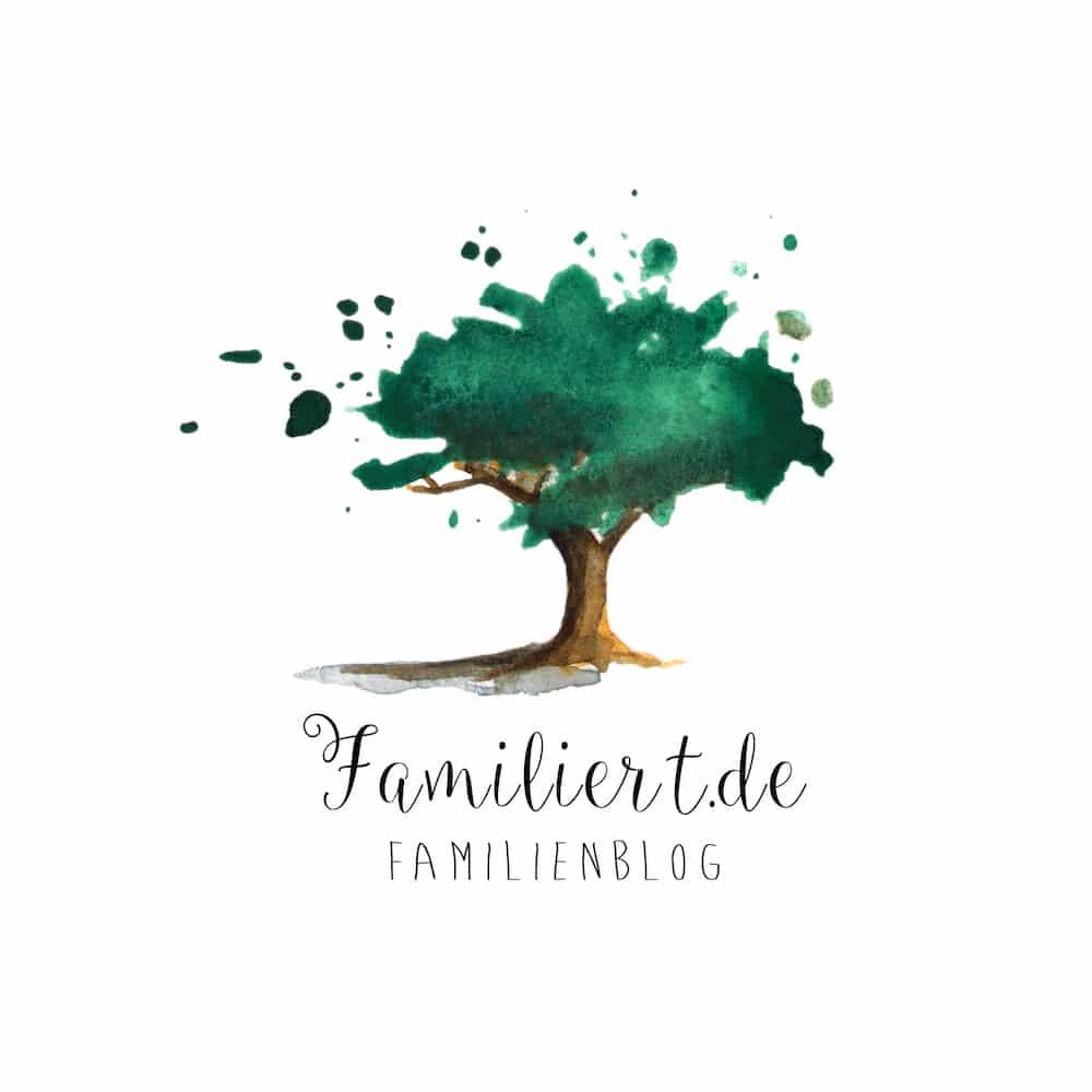 Logo von Familiert.de