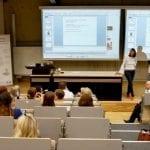 Elternbloggerkonferenz Westfam in Münster | familiert.de