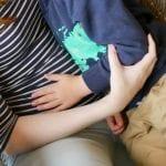 Bisherige Schwangerschaft mit Kleinkind | familiert.de