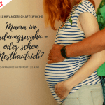 24. Schwangerschaftswoche Schwangerschaftsupdate | familiert.de