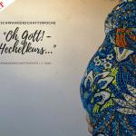 26. Schwangerschaftswoche Schwangerschaftsupdate | familiert.de