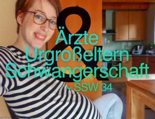 Weekly Vlog 01 | familiert.de