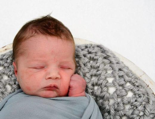 Geburtsbericht vom 2. Kind | familiert.de