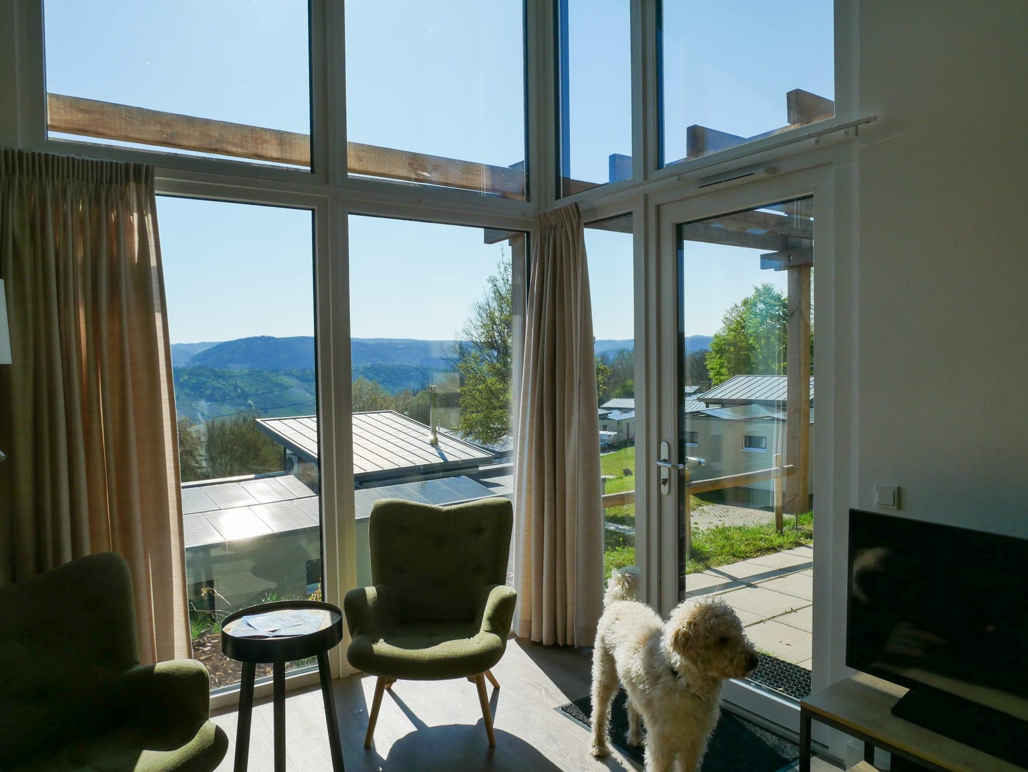 Landal Park Mont Royal Haus | familiert.de